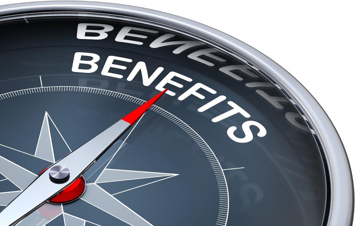 Business Computing Assessment benefits