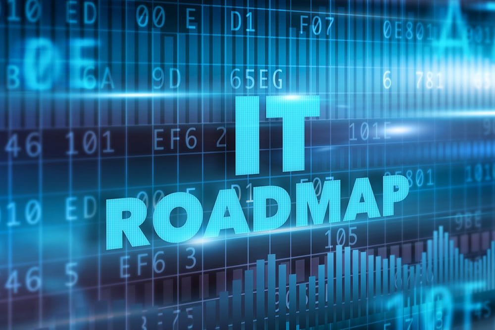 IT Roadmap
